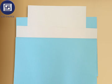 China Customized Disposable Screen Printing Water Transfer Decal Paper For Solid Surface supplier