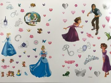 China Waterslide Transfer Decal Paper , Magic Decal Paper For Inkjet Printer supplier