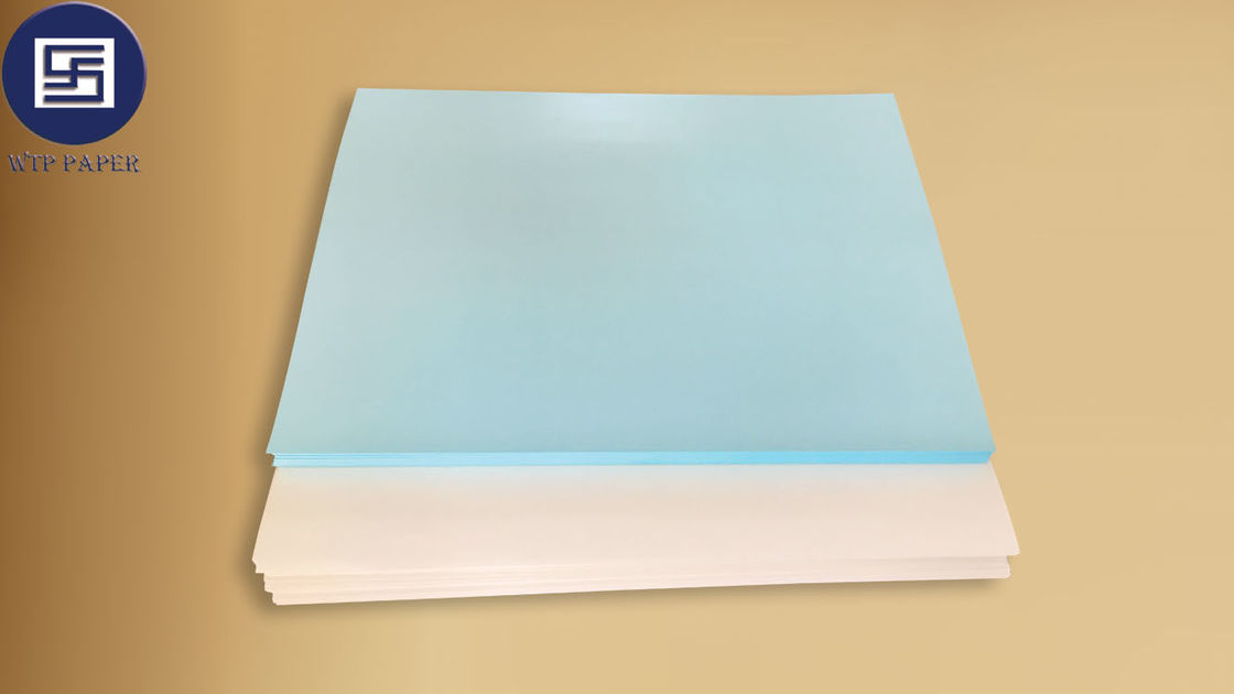 photograph relating to Printable Water Transfer Film referred to as Printable H2o Move Paper , Ceramics Blue Hydrographic